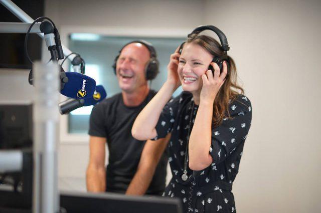 radio-7-morningshow